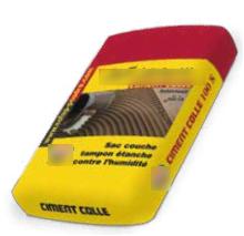 Cement Glue 100