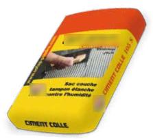 Cement Glue 105