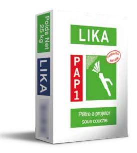 Lika Pap1